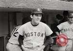 Image of Boston Red Sox vs New York Yankees New York United States USA, 1967, second 34 stock footage video 65675032127