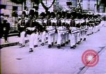 Image of World War I begins Europe, 1914, second 28 stock footage video 65675032129