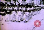 Image of World War I begins Europe, 1914, second 29 stock footage video 65675032129
