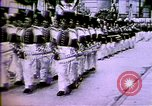 Image of World War I begins Europe, 1914, second 30 stock footage video 65675032129