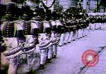 Image of World War I begins Europe, 1914, second 31 stock footage video 65675032129