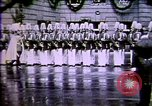 Image of World War I begins Europe, 1914, second 32 stock footage video 65675032129
