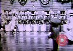 Image of World War I begins Europe, 1914, second 33 stock footage video 65675032129