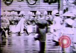 Image of World War I begins Europe, 1914, second 34 stock footage video 65675032129