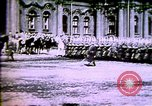Image of World War I begins Europe, 1914, second 35 stock footage video 65675032129