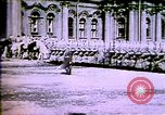 Image of World War I begins Europe, 1914, second 36 stock footage video 65675032129