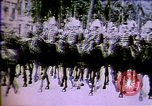 Image of World War I begins Europe, 1914, second 39 stock footage video 65675032129