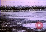 Image of World War I begins Europe, 1914, second 40 stock footage video 65675032129