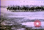 Image of World War I begins Europe, 1914, second 41 stock footage video 65675032129