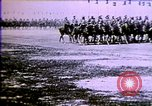 Image of World War I begins Europe, 1914, second 42 stock footage video 65675032129