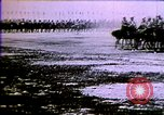 Image of World War I begins Europe, 1914, second 43 stock footage video 65675032129