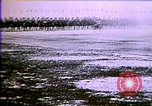 Image of World War I begins Europe, 1914, second 44 stock footage video 65675032129