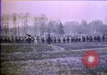 Image of World War I begins Europe, 1914, second 45 stock footage video 65675032129