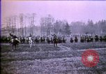 Image of World War I begins Europe, 1914, second 46 stock footage video 65675032129
