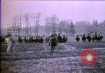 Image of World War I begins Europe, 1914, second 47 stock footage video 65675032129