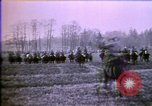 Image of World War I begins Europe, 1914, second 48 stock footage video 65675032129