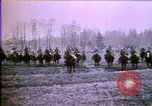 Image of World War I begins Europe, 1914, second 49 stock footage video 65675032129