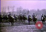 Image of World War I begins Europe, 1914, second 50 stock footage video 65675032129