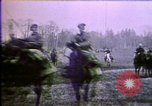 Image of World War I begins Europe, 1914, second 51 stock footage video 65675032129