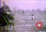 Image of World War I begins Europe, 1914, second 52 stock footage video 65675032129