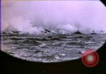 Image of World War I begins Europe, 1914, second 53 stock footage video 65675032129