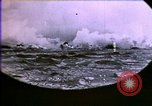 Image of World War I begins Europe, 1914, second 54 stock footage video 65675032129