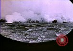 Image of World War I begins Europe, 1914, second 58 stock footage video 65675032129