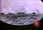 Image of World War I begins Europe, 1914, second 59 stock footage video 65675032129