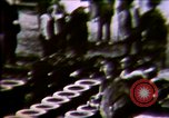 Image of Germany invades Belgium and France. RMS Luisitania torpedoed. Europe, 1915, second 5 stock footage video 65675032130