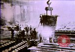 Image of Germany invades Belgium and France. RMS Luisitania torpedoed. Europe, 1915, second 8 stock footage video 65675032130