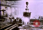 Image of Germany invades Belgium and France. RMS Luisitania torpedoed. Europe, 1915, second 9 stock footage video 65675032130