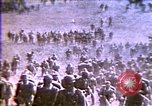 Image of Germany invades Belgium and France. RMS Luisitania torpedoed. Europe, 1915, second 15 stock footage video 65675032130