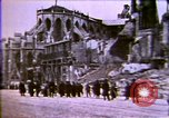 Image of Germany invades Belgium and France. RMS Luisitania torpedoed. Europe, 1915, second 53 stock footage video 65675032130