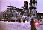 Image of Germany invades Belgium and France. RMS Luisitania torpedoed. Europe, 1915, second 55 stock footage video 65675032130
