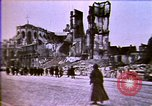 Image of Germany invades Belgium and France. RMS Luisitania torpedoed. Europe, 1915, second 56 stock footage video 65675032130