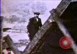 Image of Germany invades Belgium and France. RMS Luisitania torpedoed. Europe, 1915, second 60 stock footage video 65675032130