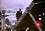 Image of Germany invades Belgium and France. RMS Luisitania torpedoed. Europe, 1915, second 61 stock footage video 65675032130