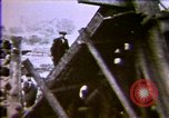 Image of Germany invades Belgium and France. RMS Luisitania torpedoed. Europe, 1915, second 62 stock footage video 65675032130
