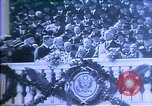 Image of American people in the 1920s United States USA, 1921, second 2 stock footage video 65675032136