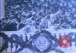 Image of American people in the 1920s United States USA, 1921, second 6 stock footage video 65675032136