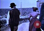 Image of American people in the 1920s United States USA, 1921, second 28 stock footage video 65675032136