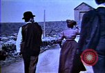 Image of American people in the 1920s United States USA, 1921, second 29 stock footage video 65675032136