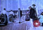 Image of American people in the 1920s United States USA, 1921, second 36 stock footage video 65675032136