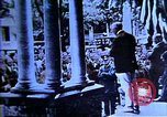 Image of American people in the 1920s United States USA, 1921, second 37 stock footage video 65675032136