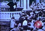 Image of American people in the 1920s United States USA, 1921, second 49 stock footage video 65675032136
