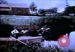 Image of American people in the 1920s United States USA, 1921, second 57 stock footage video 65675032136