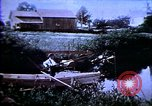 Image of American people in the 1920s United States USA, 1921, second 61 stock footage video 65675032136