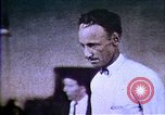 Image of The Scopes and Sacco-Vanzetti trials in the U.S. United States USA, 1925, second 25 stock footage video 65675032138