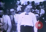 Image of The Scopes and Sacco-Vanzetti trials in the U.S. United States USA, 1925, second 49 stock footage video 65675032138