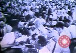Image of The Scopes and Sacco-Vanzetti trials in the U.S. United States USA, 1925, second 55 stock footage video 65675032138